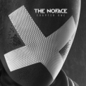 The Noface - Chapter One (Hi-Res) '2017