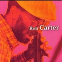 Ron Carter - Guitar & Bass '2004