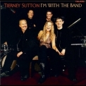 Tierney Sutton - With The Band '2005