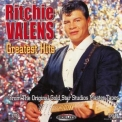 Ritchie Valens - Greatest Hits '2003