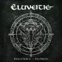 Eluveitie - Evocation Ll - Pantheon '2017