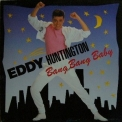 Eddy Huntington - Bang Bang Baby '1988