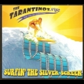 Tarantinosnyc - Surfin' The Silver Screen '2015