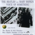 Beatles With Mary Hopkin, The - Voice Of Something (CD1) '2007