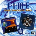T.I.M.E. - Time / Smooth Ball '2000