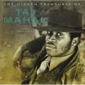 Taj Mahal - The Hidden Treasures Of Taj Mahal 1969-1973 (CD2) '2012