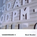 Vandermark 5, The - Beat Reader '2008