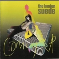 Suede - Coming Up (2CD) '1996