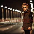 Brian Culbertson - Another Long Night Out '2014