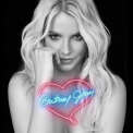 Britney Spears - Britney Jean (japan Deluxe Version) '2013