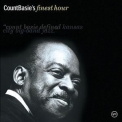 Count Basie - Count Basie's Finest Hour '2002