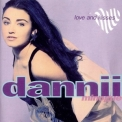 Dannii Minogue - Love And Kisses '1991
