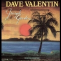 Dave Valentin - Jungle Garden '1985