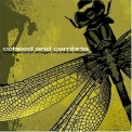 Coheed And Cambria - The Second Stage Turbine Blade '2002