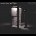 Jimmy Eat World - Futures '2004