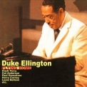 Duke Ellington - Flying Home '2011