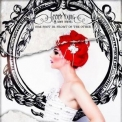 Gabby Young & Other Animals - One Foot In Front Of The Other '2014