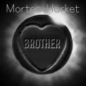 Morten Harket - Brother '2014