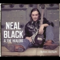 Neal Black & The Healers - Before Daylight '2014