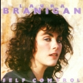 Laura Branigan - Self Control (Maxi CDS) '1992