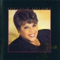 Patti Austin - Jukebox Dreams '1996