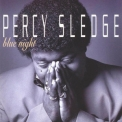 Percy Sledge - Blue Night '1994