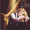 Renee Geyer - Swing '2013
