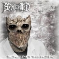 Benighted - Identisick '2008