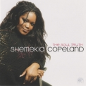 Shemekia Copeland - The Soul Truth '2005