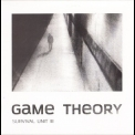 Survival Unit III - Game Theory '2013