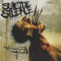 Suicide Silence - The Cleansing '2008