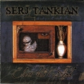 Serj Tankian - Elect The Dead (Limited Edition) '2007