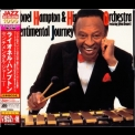 Lionel Hampton & His Orchestra - Sentimental Journey '1985