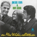 Jackie Cain & Roy Kral - An Alec Wilder Collection '1990