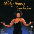 Shirley Bassey - I Am What I Am '1984
