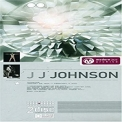J. J. Johnson - Turnpike (2CD) '2004