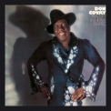 Don Covay - Travelin' In Heavy Traffic '1976