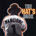 Chuck Mangione - The Hat's Back '1994