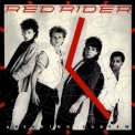 Red Rider - Breaking Curfew '1984