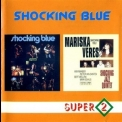 Shocking Blue - 3rd + Shocking You! '1997