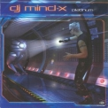 DJ Mind-X - Platinum '2001