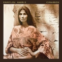 Emmylou Harris - Cimarron (2014 Remastered) '1981