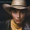 Emmylou Harris - Thirteen (2014 Remastered) '1986