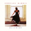 Emmylou Harris - Bluebird (2014 Remastered) '1989