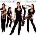 Grace Kelly - Mood Changes '2008
