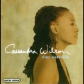 Cassandra Wilson - Sings Standards '2002