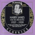 Harry James - 1937-1939 '1996