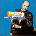 Henry Mancini - Martinis with Mancini '1997
