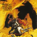Septic Flesh - Mystic Places Of Dawn '1994