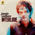 Jamie Cullum - Interlude '2014